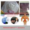 Anabolic Steroids Dianabol Dbol Powder