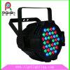 LED Stage Light / LED PAR Can