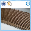 Flame Retardant Paper Honeycomb for Structural Materials