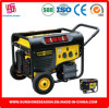 Gasoline Genertors (SP15000E2) for Home & Outdoor Power Supply 6kw