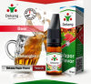 2015 Best Selling Beer Flavor E Liquid/E Cigarette Oil