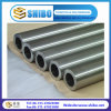 High Purity Molybdenum Round Tube Molybdenum Pipes Made in China