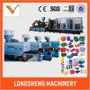 Plastic Commodity Making Injection Molding Machine