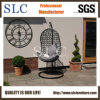 Garden Swing Chair (SC-B8925)