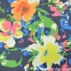 Printed Polyester Fabric for Garment Lining