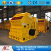 2016 China Hot Sale Vertical Shaft Impact Crusher Price