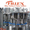 Pet Mineral Water Filling Machine