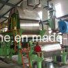 Tissue Paper Making Machine with High Quality Etq05