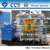 Professional Nitrogen Generator Manufacturer (PN)