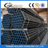Leading Supplier of Seamless Steel Pipe (ASTM A106/A53/API5L)