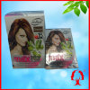 Max Hair Color Shampoo 30ml/PCS