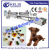 Hot Selling Automatic Pet Treats Extruder