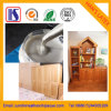 Wood Working Water-Based White Adhesive Glue China Manufacture