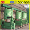 Sucessfull Case Cooking Oil Manufacturing Machine Machinery