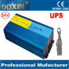 24V DC to AC 1200W Pure Sine Wave Inverter with Charger & UPS