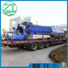 Farms Waste Treatment Machine /Animal Dung Organic Fertilizer