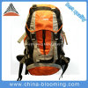 Sports Outdoor Camping Travel Mountain Climbing Hiking Backpack Bag