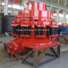 China Lead Pyb Pyz Spring Cone Crusher Manufacturer