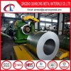 Cold Rolled ASTM 316L Stainless Steel Coil