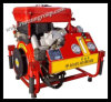 25HP Fire Fighting Pump (FPD25)