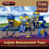 New Design Nature Funny Kids Outdoor Play Equipment (X1438-11)