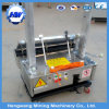 Best Price Wall Gypsum Render Machine / Plastering Machine for Wall