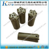 Kato 45mmr32 Rock Button Drill Bits