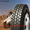 Good PCR Tyre Sandgrip (750r16)