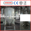 Plastic Mixer and Dryer Machine