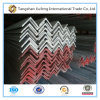 Mild Steel Ms Angle Bar Price Per Kg
