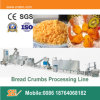 High Yield Low Price Energy Savinig Stable Panko Bread Crumbs Machines