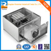 Sheet Metal Power Box Supplier with More Than 20 Years Background