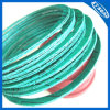 Non Asbestos Rubber Gasket Heat Insulation Washer Composite Sheet
