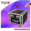 8u Audio Case Speaker Cabinet