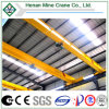 Single Girder Charging Overhead Crane