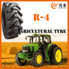 Agricultural Tire, 12.5/80-18tl, Tubeless Agricultural Tyre