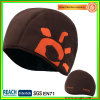 Printing Fleece Hat Bn-2705