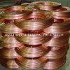 Soft Copper Pipe Tube for Split Air Conditioner