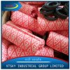 Tto Oil Seals