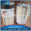 China High Quality Auto Fuel Filter Fs19624