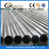 ASTM A312 TP304 316 Stainless Steel Welded Pipe