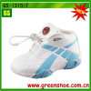 New Design Fashion Sport Kids Shoes Soccer Shoes Wholesale