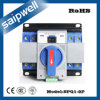 Saipwell (SPQ1-2P) 220V Automatic Double Power Switch
