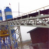 Best Selling Construction Equipment Hzs60 Concrete Batching Plant