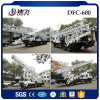 600m Depth Heavy Duty Truck Mounted Well Drilling Rig