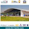 25m Arch Shape Tent
