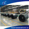 Continuous Annealing Commercial Quality Cold Rolled Black Annealed Coil