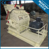 Iron Ore Coarse Mill / Grinding Mill