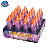 Sf-R3005 Equaliier Missile Rocket Fireworks