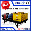 Hot Sale Mining Crushing Machine with Double Roll Crusher